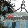 Huawei to slash Australian workforce in half due to 5G ban