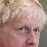 Boris Johnson: 'he lacks compassion', says O'Toole.