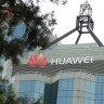 Huawei to slash Australian workforce in half due to 5G ban