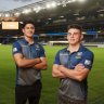 Eels post $4 million loss but closer to 'break-even' ambition at new stadium