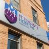 St Vincent's reviews anti-bullying program amid staff backlash