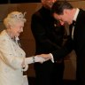 Queen 'horrified' at ex-PM's claim she influenced Scottish referendum