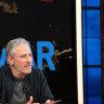 The Problem with Jon Stewart proves the world still needs Jon Stewart