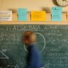 Teaching degrees 'no longer meet the needs of complex classrooms'