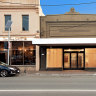 West Melbourne office fetches $7.6m
