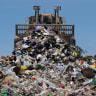 Hidden power: Sydney dump to turn plastic into fuel