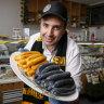 'Richmondiest Richmond pub': Yellow and black swell hits Swan Street