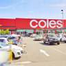 How Coles came to dominate digital-only radio