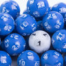 Powerball creating bigger jackpots, paying winners more often: Tabcorp