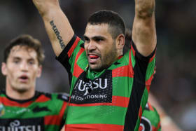Inglis eyes Kangaroos captaincy ... after premiership with Bunnies