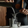 Where to find the most delicious alcohol-free cocktails in Dry July