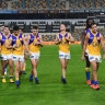 Why Richmond are the winners of West Coast's draw
