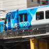 Union likely to reject latest offer from Metro Trains