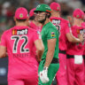 Hurry up: BBL urged to introduce a countdown clock