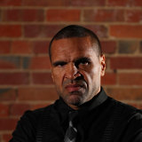 Retired boxing and rugby league legend Anthony Mundine has been fined a second time for breaching public health orders