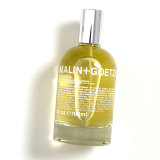 Malin + Goetz Cannabis EDP, $264.