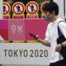 Tokyo Games could lead to Olympic coronavirus variant, doctors warn