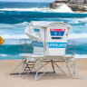 Paywatch: Anger as lifeguard wages vary at each Sydney beach