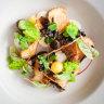 No Australians on the World's 50 Best Restaurants list, boo hiss