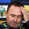 Are the Canberra Raiders treated differently?