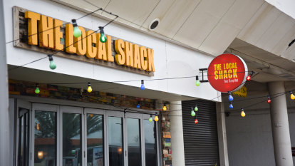 Labor MP slams 'lawbreaker, bankrupt' Perth restaurant boss in maiden speech