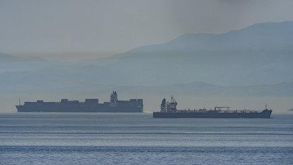 Venezuela to escort Iranian tankers bringing needed fuel