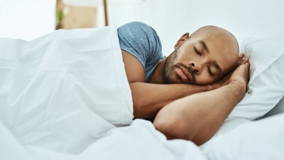 Sleep six hours or less? Why your risk of dementia may be higher