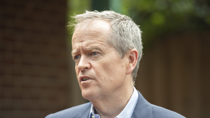 Labor wants end to 'cruel' staffing cap at National Disability Insurance Agency