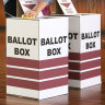 Queensland voting box seals broken, triggering Electoral Commission inquiry
