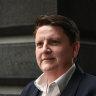 High LGBTI suicide rate 'unacceptable': mental health commissioner