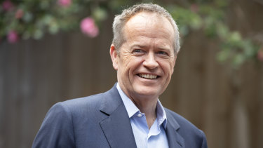 Bill Shorten has 'fire in the belly', says Labor on the cusp of victory