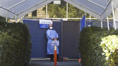 WA coronavirus LIVE: More COVID-19 testing sites open across state under expanded program