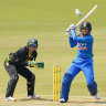 'Things will change if we win World Cup': Inside the rise of women's cricket in India