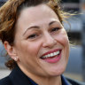 Jackie Trad will not be investigated over Brisbane house purchase
