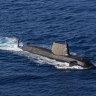 Australia grasps central role in great geopolitical struggle of the era