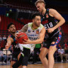 United trade home court for home return as grand final will start in Perth