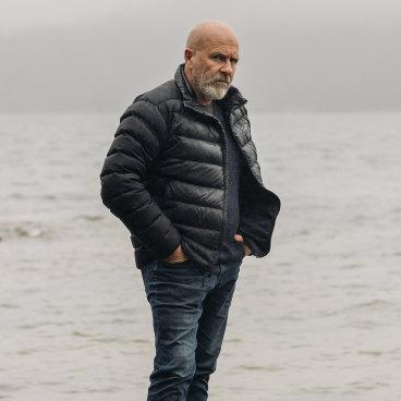 smh.com.au - Fairfax Media Australia - Farmed salmon: 'the fish finger of the 21st century'