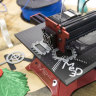 Morrison government looks to nanosatellites, 3D printing to boost manufacturing