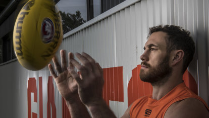 AFL teams: Mumford returns for another clash with Grundy