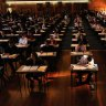 'People are frightened of NAPLAN': Australia's testing dilemma