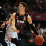 'Ready, willing, able': LaMelo Ball waits for NBL word on Hawks purchase