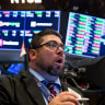 ASX set for sharp falls as Wall St slides on Saudi Arabia, Italy concerns