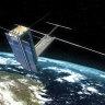 One giant leap for Australia's space program