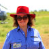 Gina Rinehart is selling off part of her northern cattle empire.