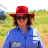 Billionaire Gina Rinehart to sell-off 1.8 million hectares of WA and NT cattle stations