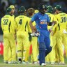 Ready to attack: Australians to turn up the heat on Kohli