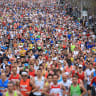 'Pay close attention': Motorists warned ahead of City2Surf road closures