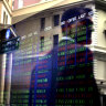 ASX closes 24 points higher after quiet day