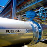 'Nothing effective is being done': Business warns PM's cheap gas push is falling short