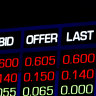 As the day unfolded: ASX closes 1.1pc higher, Aussie dollar stronger